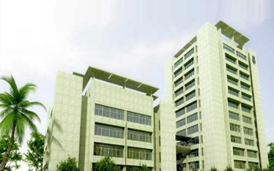 Bangladesh University of Professional (BUP)