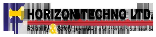 Horizon Techno Ltd.